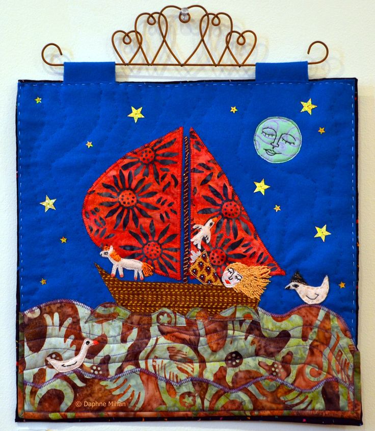 Artist daphne mihan art pinterest for Cama 0 90 x 1 90