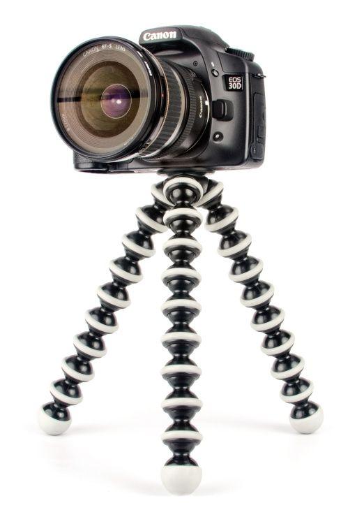 SLR-Zoom