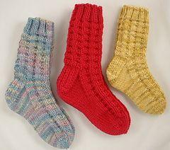 Waffle_socks_32_small
