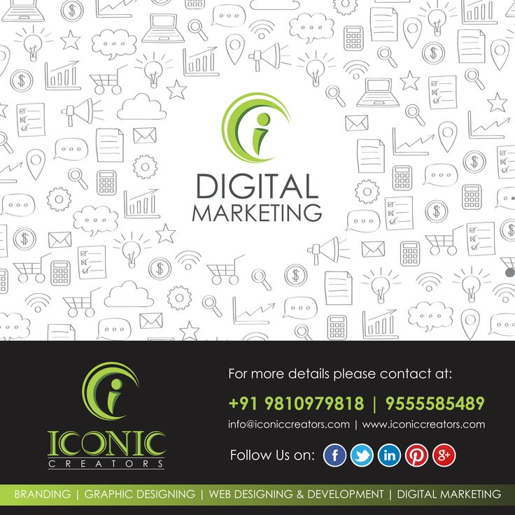 Your business is exceptional, so if you're looking to enhance your businesses online existence it's necessary that your digital marketing approach is customized to meet your detailed and exact business objectives.