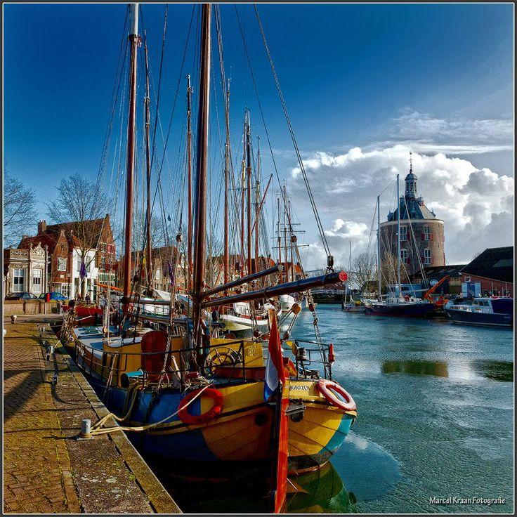 Afbeeldingsresultaat voor Nederland op zijn mooist