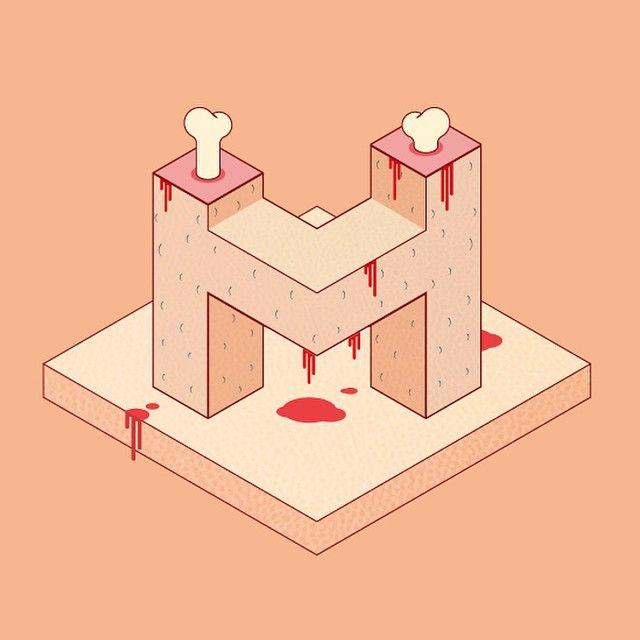 Mesh Hub logo trasformation 2! Only illustrator!! #adobe #adobeillustrator #bologna #bestvector #creative #design #designtip #graphic #illustator #illustration #mesh #photoshop #portfolio #thedesigntip #vector #meshhub #ideeinterazioniprogetti #rete #costruttoridiponti #splatter #design #creative #logotype