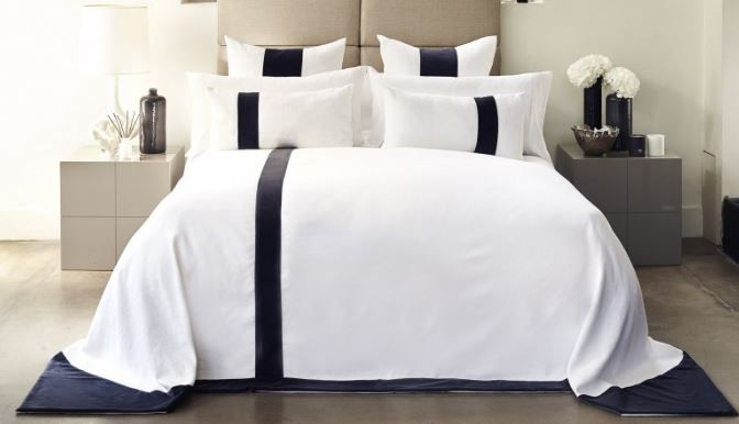 http://www.kellyhoppen.com/bedroom/bedspreads-and-cushions/cross-runner-bedspread