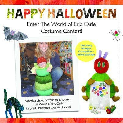 35 Best Oopsy Artist Eric Carle Images On Pinterest
