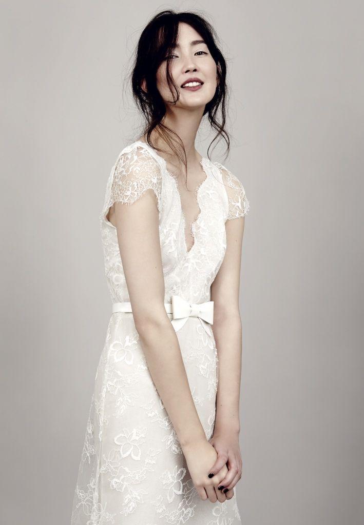 15 besten dress to do it Bilder auf Pinterest | Hochzeitskleider ...