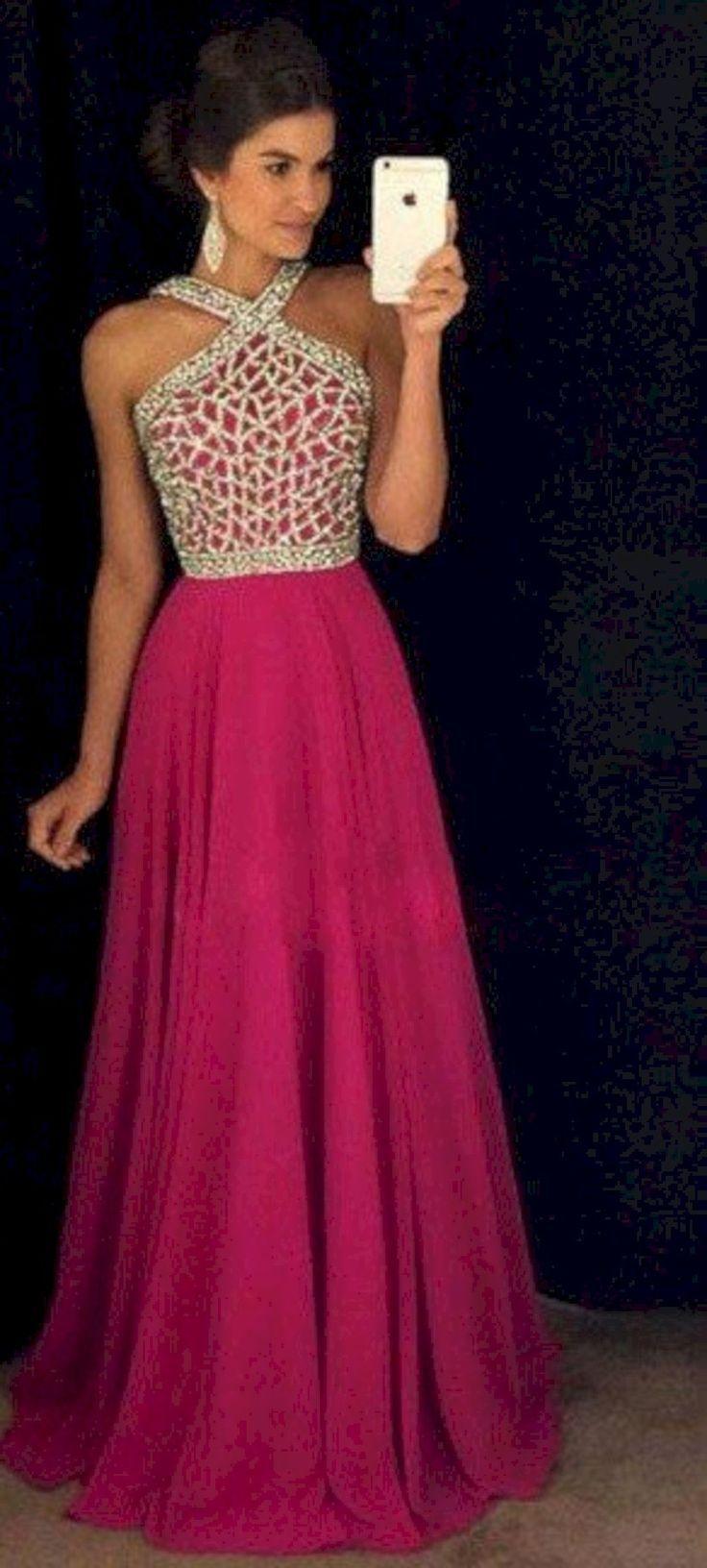 Fantastische 17 schöne Kleider Prinzessinnen Kleid für eine Party