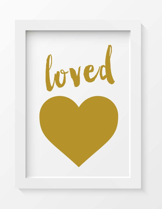 26 best Love images on Pinterest | Bedroom wall, Couples wedding ...