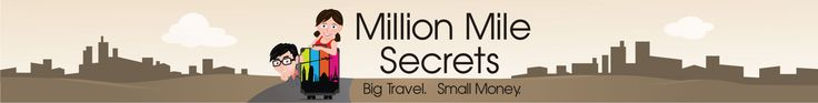 Bank Of America Hawaiian airlines credit card | Million Mile Secrets