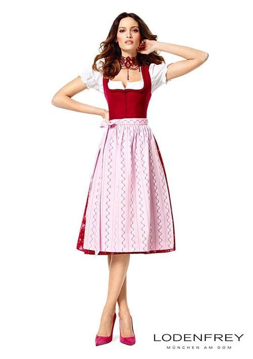 8481 best Clothes images on Pinterest | Ethnic dress, German fashion ...