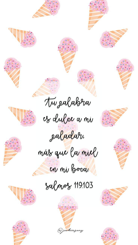 Wallpaper-salmos 119:103