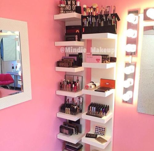 101 best Beauty Room inspo images on Pinterest | Bedroom ideas ...