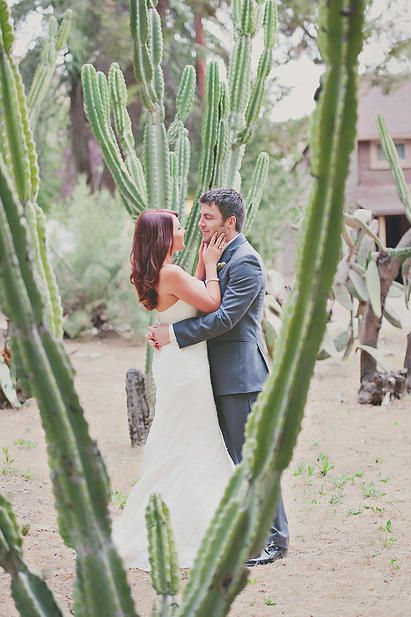 Desert Details Coordinated By Southern California Wedding Planner A Day Remembered