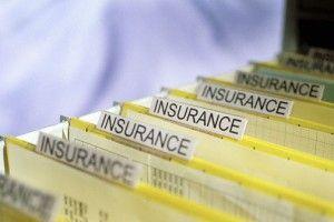 AARP Final Expense Insurance Plans