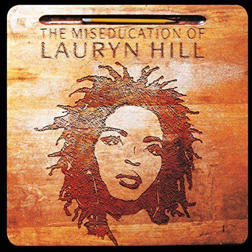 The Miseducation of Lauryn Hill [Vinyl] Lauryn Hill https://www.amazon.com/dp/B00004WXAA/ref=cm_sw_r_pi_dp_x_IHWpybRBDHYGW