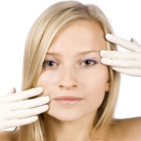 Laser facelift Albany treatments don't require you stay in the clinic for very long hours. For best results, you may need to undergo a series of treatments  http://www.kplasticsurgery.com/facial-surgery-albany/facelift/