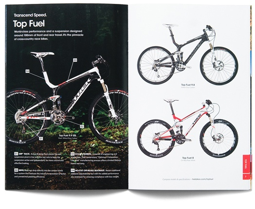 A new lighter mountain bike would be awesome... Sadly I don't ride enough to warrent the money.  Unless I win the lotto