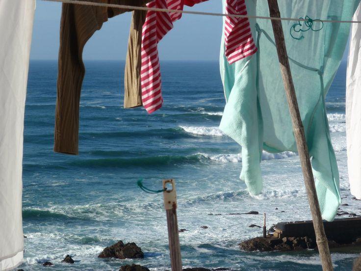 #guns #winter #doñamalia #surfportugal
