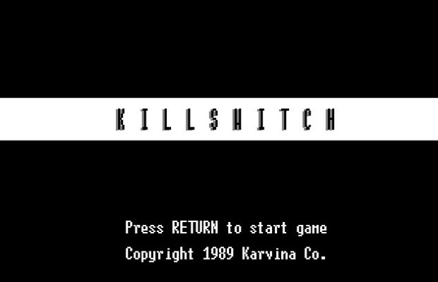 5 Cerita Menyeramkan Dalam Sejarah Video Game Buat Lu Yang Addict Banget Main Game Berani Coba Gak? Kalo Udah Nyoba Jangan Kapok Yaw!  Dagelan