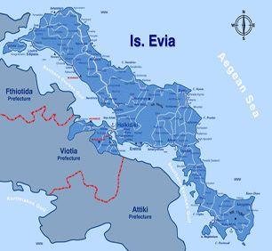greece evia | Hotels in Evia: rooms hotel Evia Greece