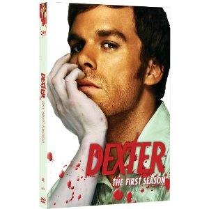 ... Season 6 on Pinterest Dexter morgan, Dexter and Dexter morgan quotes
