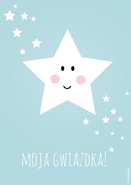plakat-gwiazdka-niebieski-min