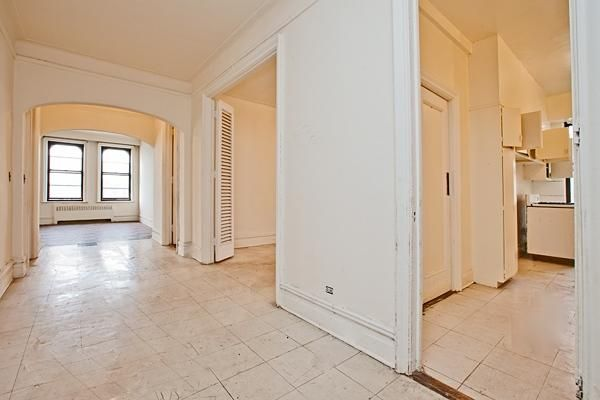 790 Riverside Drive #12G - Co-op Apartment Sale at The Riviera in Washington Heights, Manhattan | StreetEasy