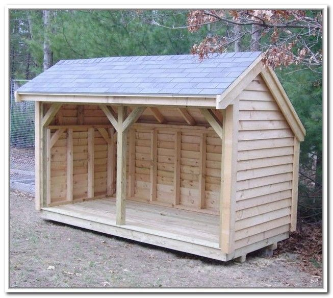 Storage Shed Design Ideas: 618 Best Wood Stoves Images On Pinterest