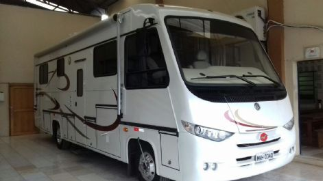 17 best ideas about motor homes on pinterest luxury motorhomes luxury rv and motorhome