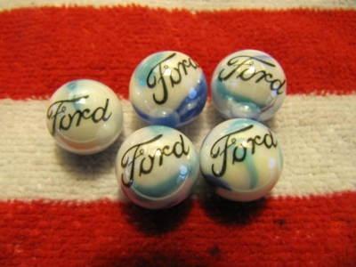 17 Best Images About Marbles On Pinterest Jars Auction