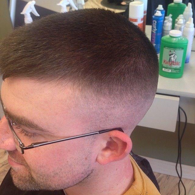 Best 53 Short Haircuts Ideas On Pinterest