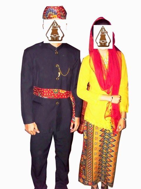 Budaya Jawa Timur