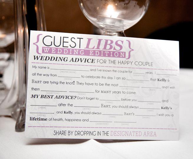 34 best DYI Printable Wedding Guest Book Alternative Templates - guest book template