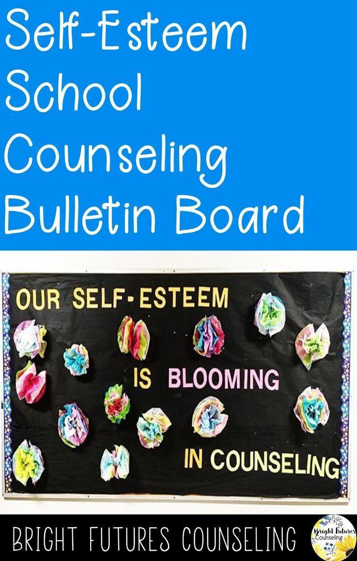 5521 besten Elementary School Counseling Bilder auf Pinterest ...