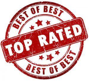 Top Rated Convertible Car Seats 2017