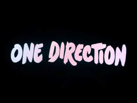 Torn (vocals only) - One Direction (Up All Night: The Live Tour)