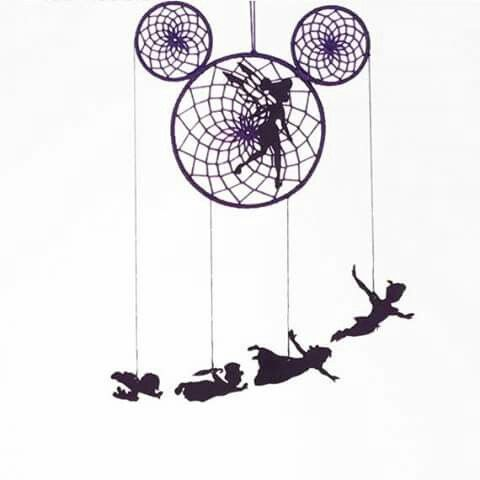 les 7 meilleures images du tableau attrape reves capteur de r ves dreamcatcher sur pinterest. Black Bedroom Furniture Sets. Home Design Ideas