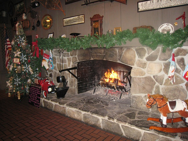 16 best Fireplace images on Pinterest | Fireplace ideas, Fireplace ...