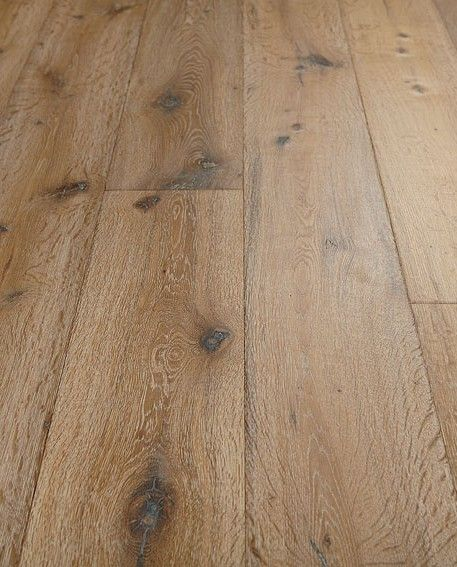 Aged Smoked & Limed Timber Flooring | Royal Oak Floors