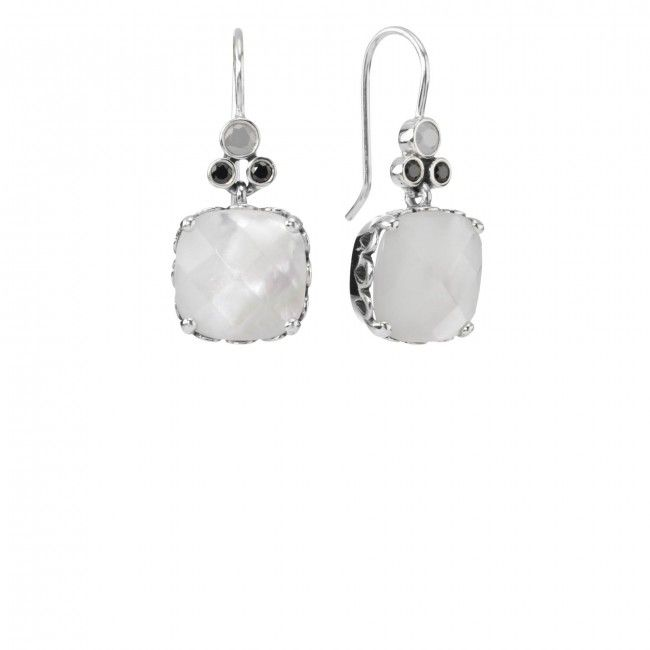 Pandora Mother Of Pearl Earrings: 301 Best PANDORA Collection Images On Pinterest