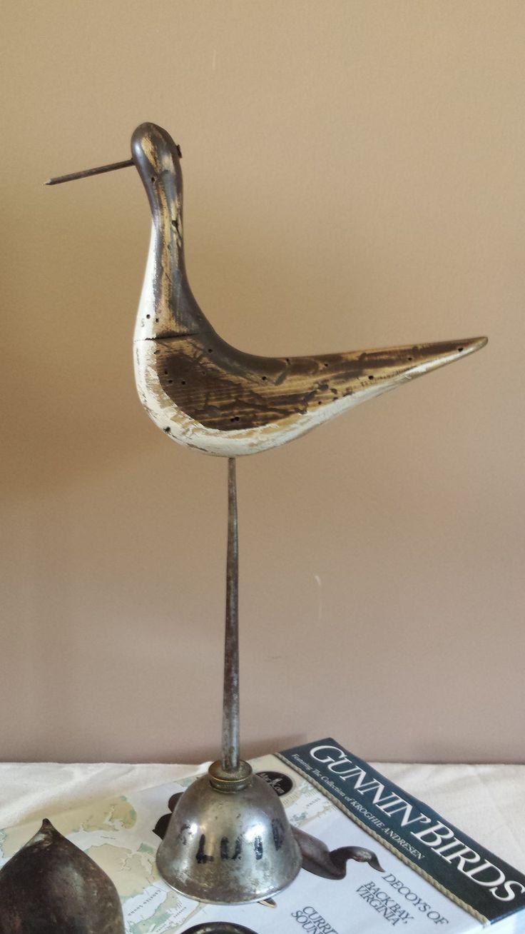 1210 best birds images on pinterest decoy carving duck decoys