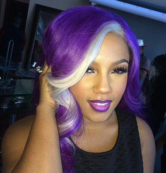 140 Best Omg Girlz Images On Pinterest Omg Girlz Hair Beauty And