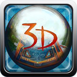 Free Download 3D Pinball 1.2.0 APK - http://www.apkfun.download/free-download-3d-pinball-1-2-0-apk.html