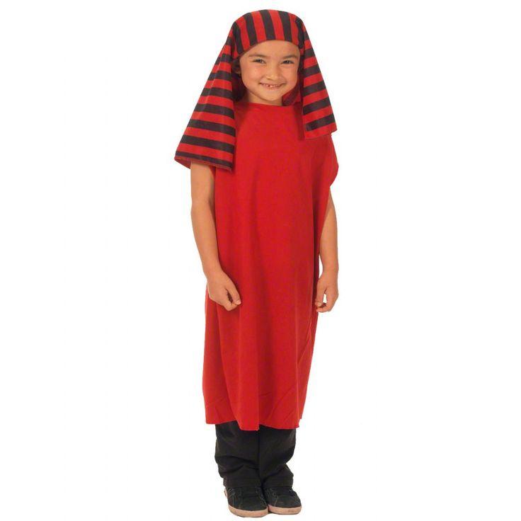 Best 25+ Innkeeper Costume Ideas On Pinterest