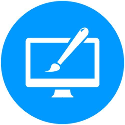 Advent Designs http://adventedesigns.com/  #Web_Design #Web_Development http://adventedesigns.com/web-design-service-in-chennai/   #Graphic_Designs  #SEO_Services #SEO_Training_in_Chennai http://adventedesigns.com/seo-services-in-chennai/
