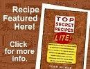Top Secret Recipes | T.G.I. Friday's Jack Daniels Grill Glaze Recipe