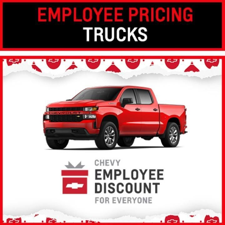 49 Gene Messer Chevrolet Lubbock Texas Background Chevrolet Dealership Chevrolet Lubbock Texas