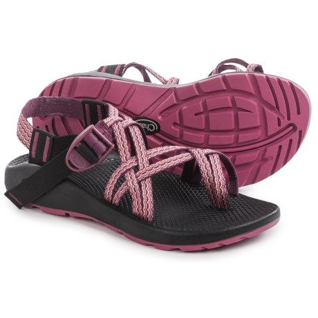 Love these! They are so cute and cheap! I only wish that they had more colors because there prices are AMAZING! they are only 60 bucks! compare that to 105 bucks!