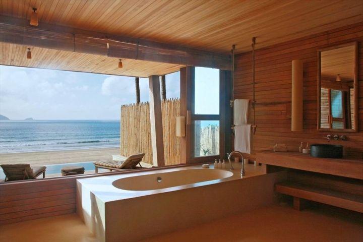 Dự án thiết kế Resort sang trọng ở Côn Đảo 12 http://nhavietxanh.net/thiet-ke-noi-that