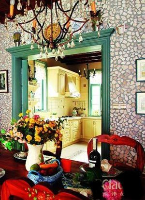 33 best French Farmhouse Jazz New Orleans Decor images on Pinterest