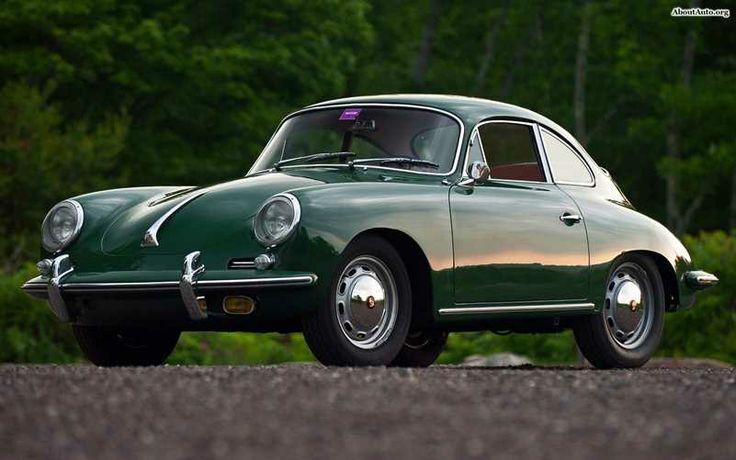 Porsche. You can download this image in resolution 1680x1050 having visited our website. Вы можете скачать данное изображение в разрешении 1680x1050 c нашего сайта.